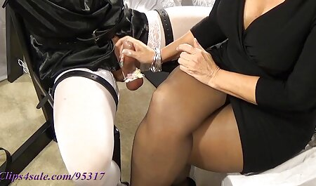 MilailanXXX लेस्बियन सेक्सी फुल मूवी वीडियो 3some