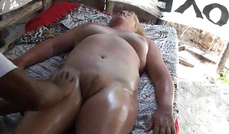 परिपक्व कैथी takin सेक्सी मूवी वीडियो हिंदी में 'यह सभी 3 छेद (पूर्ण संस्करण) में