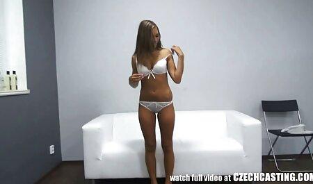 संचिका टैटू बेब सेक्सी वीडियो फुल फिल्म मरोड़ते मुर्गा और कराह रही है तुम्हें पसंद है