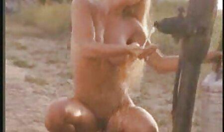 आइड्रा फॉक्स शौकिया सेक्सी फुल मूवी वीडियो अश्लील वीडियो