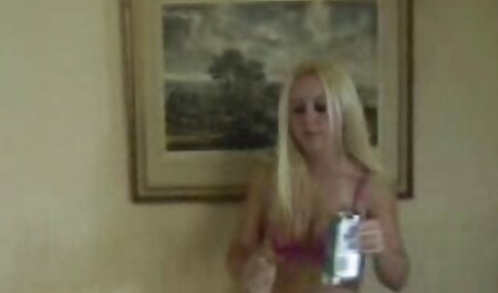 गैंगबैंग आर्काइव वाइल्ड स्विंगर ऑर्गी स्वैपिंग वाइव्स सेक्स मूवी एचडी में