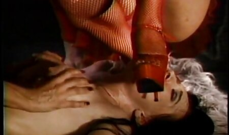 रूसी लड़की हिंदी सेक्सी फिल्म फुल कास्टिंग 1