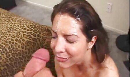युवा लड़के सेक्सी मूवी फुल एचडी हिंदी में बकवास उसकी सौतेली माँ