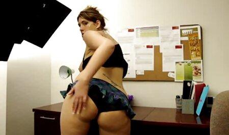 वेबकैम लड़की 42 सेक्सी फुल मूवी वीडियो