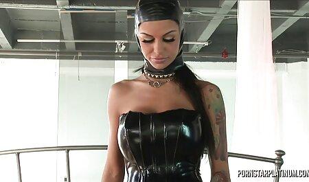 डीप थ्रोट मूवी सेक्सी फिल्म वीडियो में