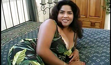 सुबह का झटका हिंदी मूवी सेक्सी हिंदी मूवी सेक्सी