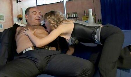 एमआईएलए जेनी बीजे एक चेहरे पर पीटी 1 को चूसता हिंदी मूवी वीडियो सेक्सी है