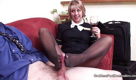 meid wil में आपका स्वागत सेक्सी वीडियो मूवी एचडी है