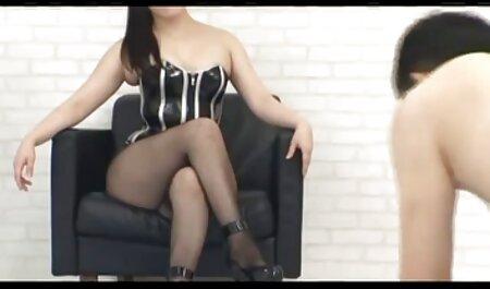 मेरे सौतेले हिंदी में सेक्सी वीडियो मूवी बेटे प्राकृतिक स्तन