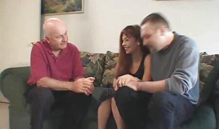 गर्म गर्म जूलिया ऐन उसे तंग उसके बड़े स्तन भाड़ में जाओ सेक्स पिक्चर मूवी सेक्स देता है!