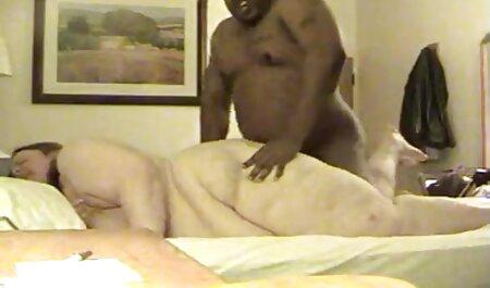 लेडी सोनिया और दोस्त ऑली हैडजॉब सह बड़े स्तन सेक्सी हिंदी फुल मूवी