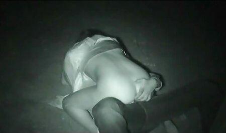 बड़े स्तन सेक्सी वीडियो में हिंदी मूवी