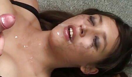 परफेक्ट वेब कैमरा बेब उसके शरीर से पता चलता है हिंदी सेक्सी मूवी हिंदी सेक्सी मूवी