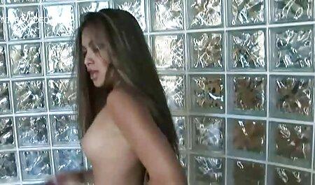 सोहन एर्विक्ट स्टिक्टमटर und तेंटे und फिकट सी बीइड हिंदी सेक्सी फिल्म फुल