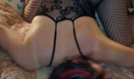 सू नीरो सेक्सी मूवी एचडी