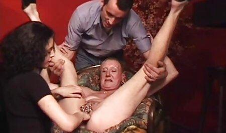 पुराने कौगर उसके youg खिलौना सेक्सी मूवी फुल एचडी सेक्सी मूवी लड़के के साथ