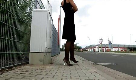 MISS ASS !!! मिस पुलो (8) सेक्सी वीडियो एचडी मूवी