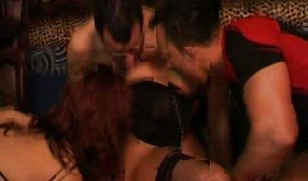 एमेच्योर - हॉट परिपक्व सेक्सी हिंदी फिल्म मूवी वीडियो बीबीसी CIM निगल
