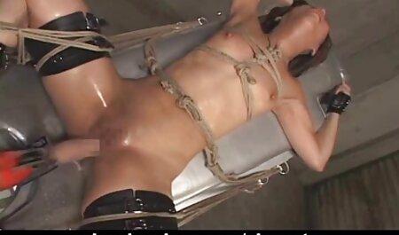 कट्टर हिंदी वीडियो फुल मूवी सेक्सी - 2745