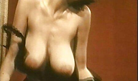STIMKIES हिंदी सेक्सी पिक्चर फुल मूवी वीडियो किम्मी ली हैंडजॉब