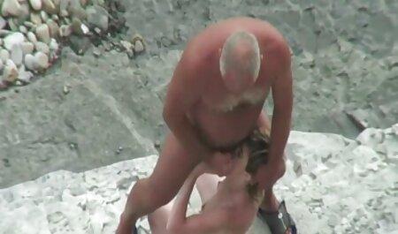 बीबीसी सेक्स पिक्चर मूवी सेक्स के साथ हॉट बालों वाली पत्नी कोयल