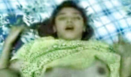 Allinternal लड़कियों हिंदी सेक्सी मूवी वीडियो में गुदा क्रीमपाइ और गोद चूसना मुर्गा