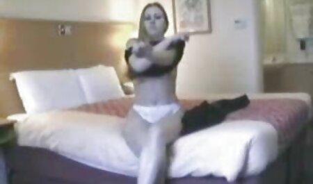 सुंदर श्यामला अपमानित और इलेक्ट्रो अत्याचार। हिंदी सेक्स हॉट मूवी