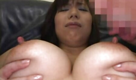 पब्लिक प्लेस पर सेक्सी वीडियो फुल मूवी हिंदी लेस्बियन एक्शन