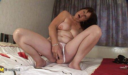 बीकर की पसंद फुल हिंदी सेक्स मूवी 163