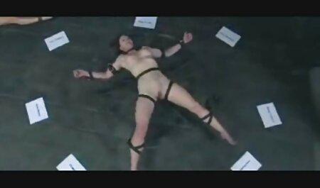 ManyShadesOfBlack20 सेक्सी फिल्म हिंदी वीडियो मूवी