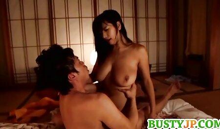 हॉट इमली # 134: हॉट सेक्सी मूवी हिंदी ब्लोंड