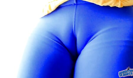 फुमिका उसुगी ने बालों वाली सेक्सी मूवी फुल हड हिंदी मे गांड को खूब रगड़ा