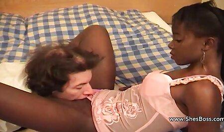 गर्म अंतरजातीय सेक्स सेक्सी मूवी वीडियो में सेक्सी