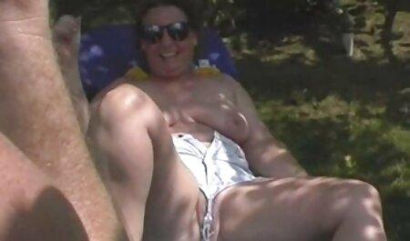 पुरानी सेक्सी वीडियो हिंदी मूवी एचडी देवियों, युवा पुरुषों 11