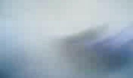 मेरे पैंटी सेक्सी फिल्म एचडी मूवी वीडियो में मुझे चोदो - Vol। पांच
