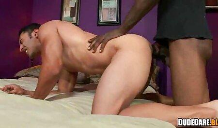 एक सार्वजनिक सेक्सी मूवी फुल सेक्सी मूवी फिटिंग रूम में बकवास और कमशॉट