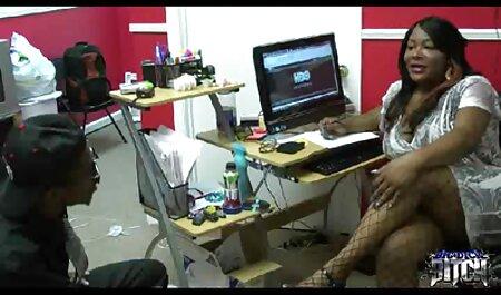 SB3 हॉर्नी छात्रा हिंदी सेक्सी फुल मूवी वीडियो कॉनटोल लेता है!