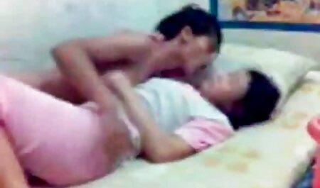 बालों वाली दादी समूह सेक्स में हिंदी सेक्स हॉट मूवी गुदा प्राप्त है