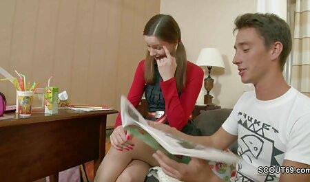 मालकिन और उसकी साइडकिक एक दास पर हावी सेक्सी पिक्चर मूवी फुल एचडी हैं
