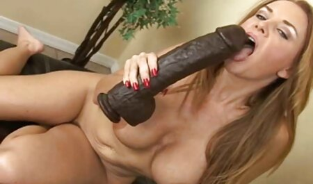 ट्रेसी लिंडसे - एक चंचल स्वीटी सेक्सी वीडियो फुल मूवी
