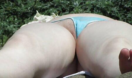18yo किशोर हिंदी में सेक्सी वीडियो फुल मूवी