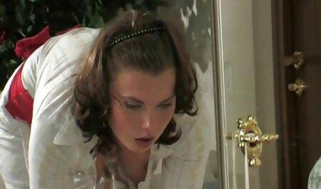 हर दिन यह फुल सेक्सी मूवी वीडियो में ब्यूटोल वेरी रसदार है
