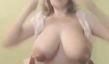 हॉट बेब बकवास सत्र फुल सेक्सी वीडियो फिल्म है
