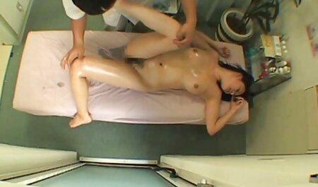 ब्लौंडी फुल मूवी सेक्सी पिक्चर