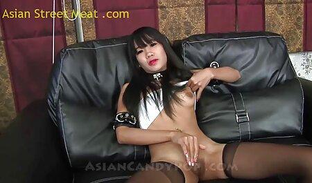 डाहलिया आकाश और कैसिडी क्लेन के हिंदी में सेक्सी मूवी साथ अद्भुत समलैंगिक वीडियो
