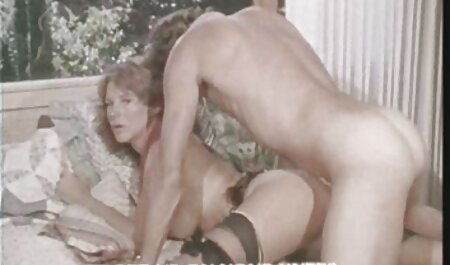 बीबीसी बालों वाली शौकिया योनी सेक्सी मूवी वीडियो में सेक्सी रमता है