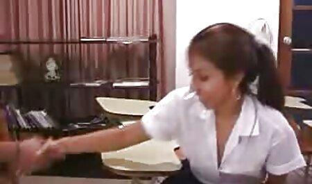 कट्टर - सेक्सी फिल्म फुल एचडी फिल्म 2802