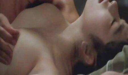 लंदन कीज़ - यौन सेक्सी पिक्चर हिंदी वीडियो मूवी तनाव