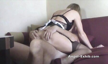 Bustyanabelle हिंदी पिक्चर सेक्सी मूवी एचडी वेबकैम