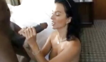 शौकिया सेक्सी वीडियो फुल मूवी हिंदी लड़की 0524